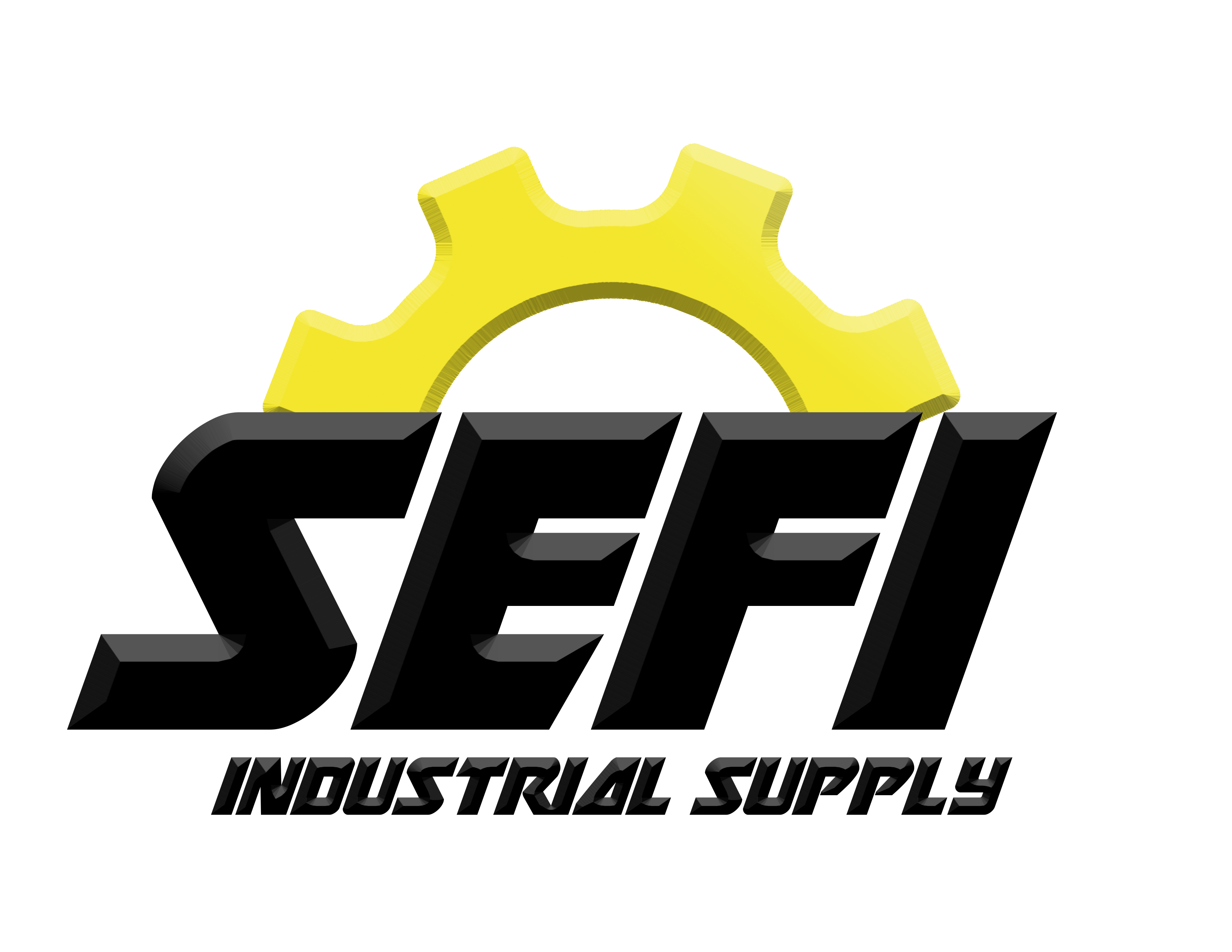 Sefi Supply Industrial S.A. de C.V.