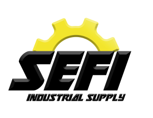 Sefi Supply Industrial S.A. de C.V.
