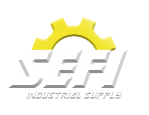 Sefi Industrial Supply