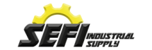 Sefi Supply Industrial