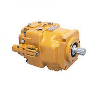 Motores sistena Hidraulico