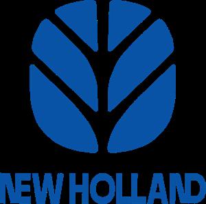 new holland refacciones hermosillo