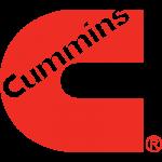 venta de componentes cummins
