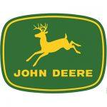 venta de componentes john deere